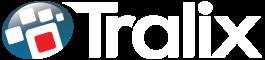 Tralix México Blog